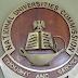 NUC Full List of Approved Universities for Part-Time & Sandwich Programmes