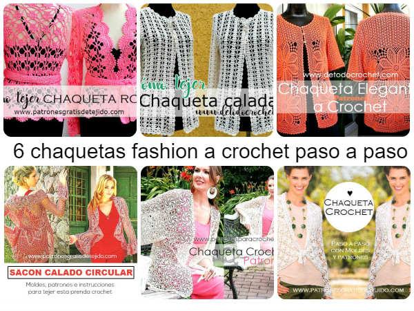 tutoriales-patrones-chaquetas