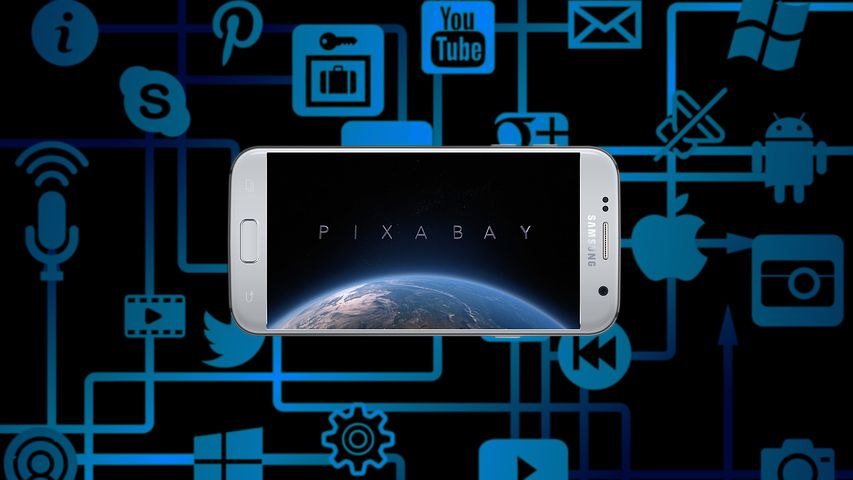 Peluang bisnis 2018 online modal kecil