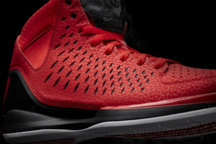 c2f5fe1f5d53 11.28.2012 – What makes Derrick Rose stand out in the game of Basketball   What is his drive  What is mission to win it all  Some of the questions got  thrown ...