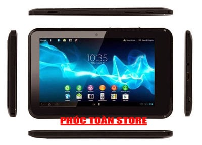 Stock rom tablet f7hd mt6577 alt