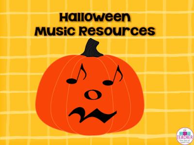 http://www.sallysseaofsongs.com/p/music-te.html#Halloween