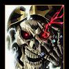 Overlord 3 capitulos (02/??) sub español (MEGA) HD