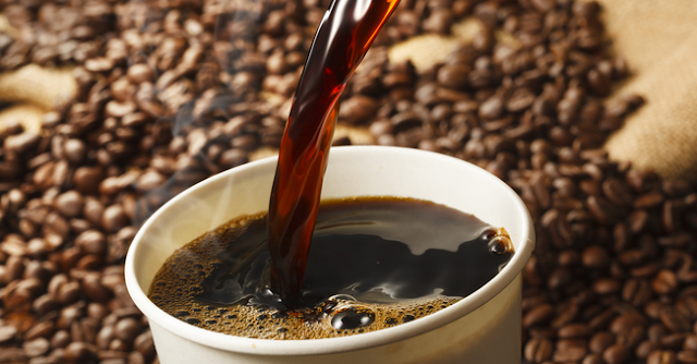 Is Caffeine a Drug ? and How can it be a Caffeine Addiction ?