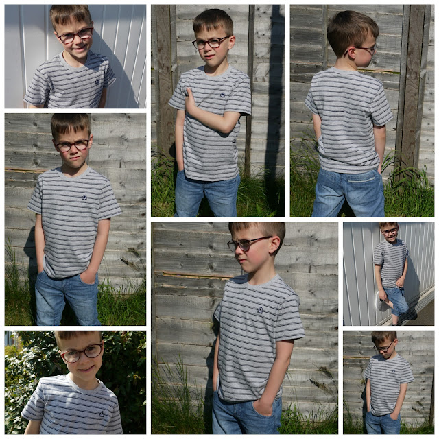 summer, boys clothes