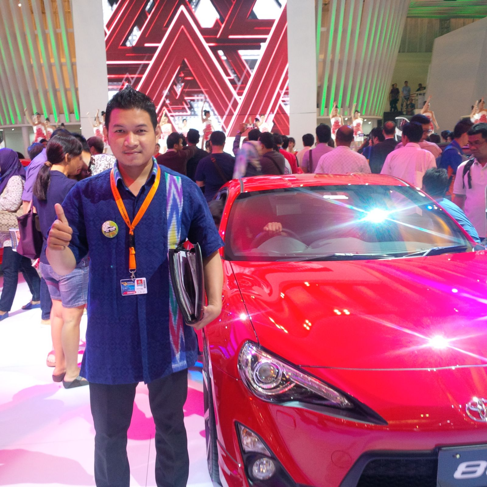 Bbm Untuk Grand New Avanza Konsumsi Veloz 1.5 Dp 13jt An Promo Dealer Toyota Pondok