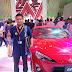 Jadwal Lengkap Dan Harga Tiket GIIAS Gratiss Setiap Booking Fee Toyota Dengan Abzad 081219791115
