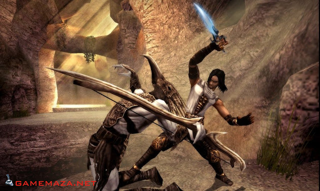 Prince-Of-Persia-The-Two-Thrones-Game-Free-Download