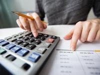 Tips Mudah Merencanakan Anggaran Lebaran