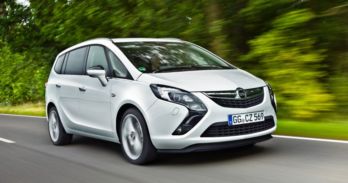 "riwal888 - blog: !new! opel zafira tourer 1.6 t cng is ""auto test"