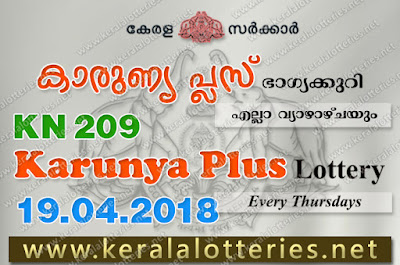 """kerala lottery result 19 4 2018 Karunya plus KN 209"", karunya plus today result : 19-4-2018 Karunya plus lottery KN-209, kerala lottery result 19-04-2018, karunya plus lottery results, kerala lottery result today karunya plus, karunya plus lottery result, kerala lottery result karunya plus today, kerala lottery karunya plus today result, karunya plus kerala lottery result, karunya plus lottery kn.209 results 19-4-2018, karunya plus lottery kn 209, live karunya plus lottery kn-209, karunya plus lottery, kerala lottery today result karunya plus, karunya plus lottery (kn-209) 19/04/2018, today karunya plus lottery result, karunya plus lottery today result, karunya plus lottery results today, today kerala lottery result karunya plus, kerala lottery results today karunya plus 19 4 18, karunya plus lottery today, today lottery result karunya plus 19-4-18, karunya plus lottery result today 19.4.2018, kerala lottery result live, kerala lottery bumper result, kerala lottery result yesterday, kerala lottery result today, kerala online lottery results, kerala lottery draw, kerala lottery results, kerala state lottery today, kerala lottare, kerala lottery result, lottery today, kerala lottery today draw result, kerala lottery online purchase, kerala lottery, kl result,  yesterday lottery results, lotteries results, keralalotteries, kerala lottery, keralalotteryresult, kerala lottery result, kerala lottery result live, kerala lottery today, kerala lottery result today, kerala lottery results today, today kerala lottery result, kerala lottery ticket pictures, kerala samsthana bhagyakuri"