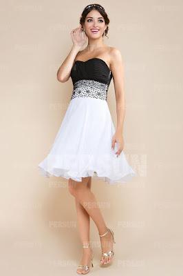 Persun fr robe soiree c78