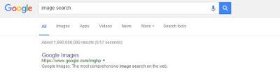 masalah copyright atau hak cipta gambar untuk blog