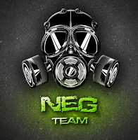 Next Generation Team - NeG
