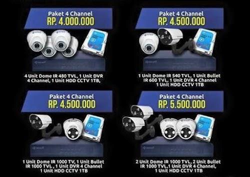 Disinilah Paket Murah Pasang CCTV SEMARANG~085643591626 (Semarang,Ungaran, Salatiga)