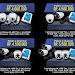 Disinilah Paket Murah Pasang CCTV Ambarawa~085643591626 (Semarang,Ungaran, Salatiga)