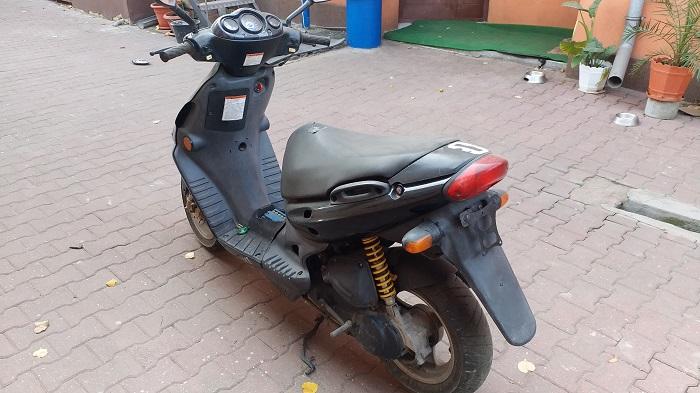 suzuki-scuter
