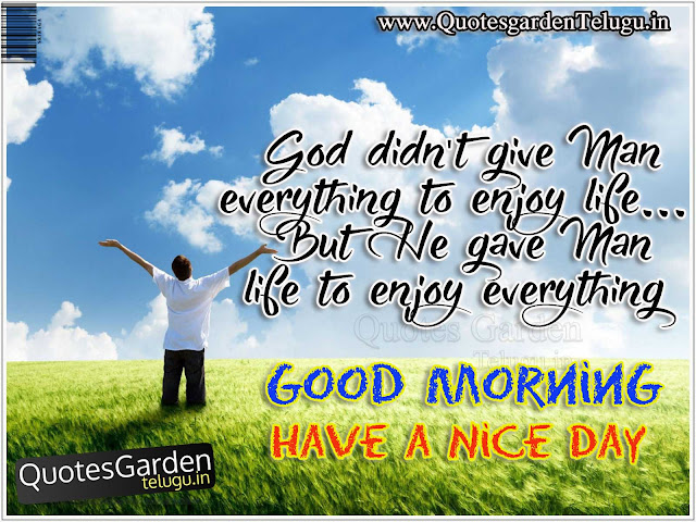 Latest Good morning Greetings messages