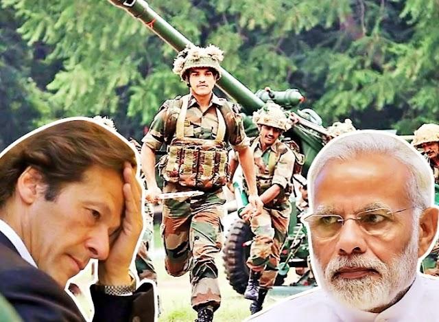 हलचल सरहदे-हिंद : जानिए कैसे हुई पाकिस्तान की अंतरराष्ट्रीय बेइज्जती,कैसे बना चौतरफा दबाव,विंग कमांडर को रिहा करने पर क्यूँ मजबूर है पाकिस्तान ? पूरे कायनाथ में भारत को जबरदस्त समर्थन !!