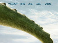 Download Film Pete's Dragon (2016) With Subtitle Indo