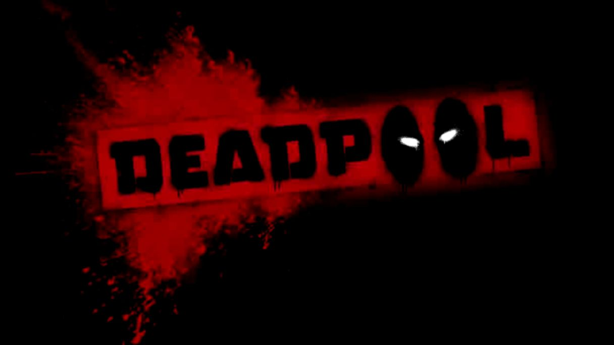 Deadpool Game Hd Amazing Wallpapers