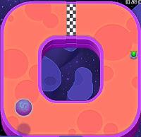 permainan gogo ufo