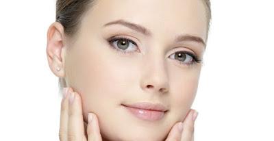 16 نصيحة لعلاج حبوب الوجه ومنع ظهورها مجدداً