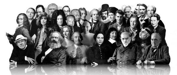 Ciencias Políticas | 500 Libros en PDF