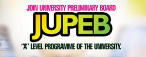 Meaning of  JUPEB, How To Apply, School Fees, The Best Center and Result,  What is JUPEB (Meaning Of JUPEB) & How It Operates?  Price of JUPEB Form,  Requirements For JUPEB Program,  JUPEB Registration,  What Is The Cost Of JUPEB Program,  Duration of JUPEB Programme,  JUPEB Accredited Centers In Nigeria,  Lists Of Nigerian Universities Running JUPEB  For How Long Would JUPEB Result Expire?