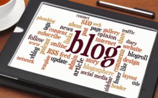 Aturan & Batasan Akun Blogger
