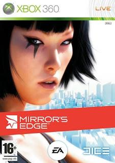 Mirrors Edge Xbox360 RGH Jtag free download full version
