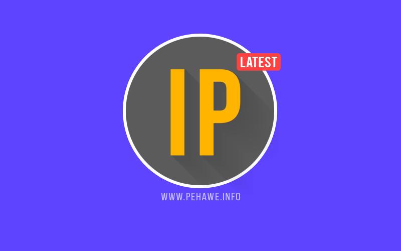 IP Tools Network Utilities Premium v8.3.1 build 282 Apk