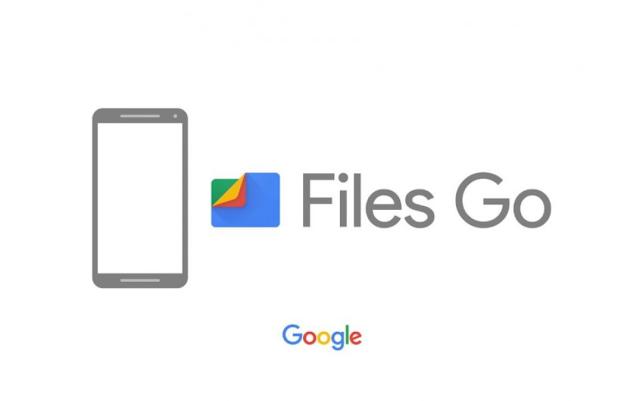 Cara Melegakan Memori Smartphone Menggunakan Files Go