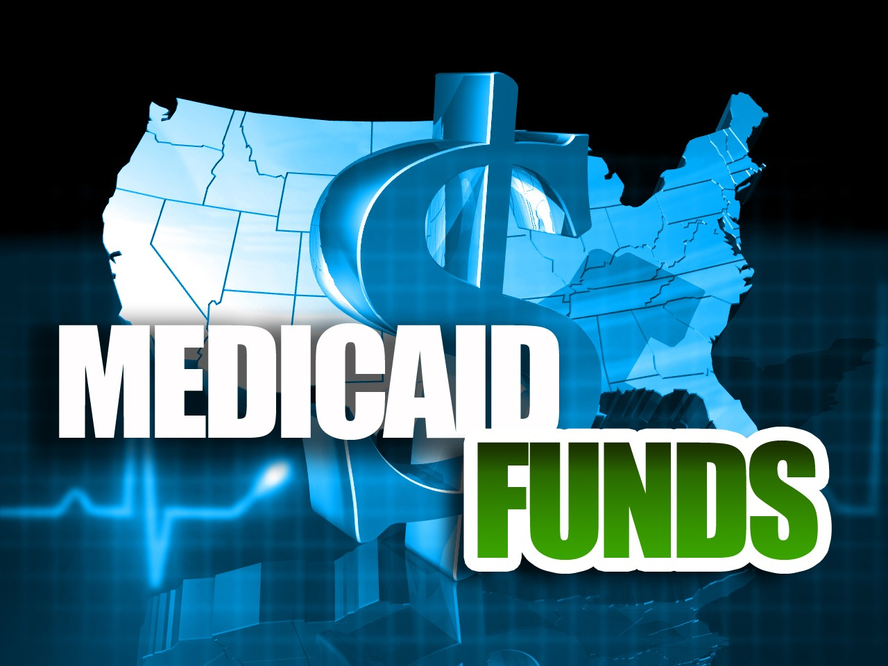 Medicaid In Home Care Florida