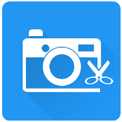 Photo Editor v3.0.1 Apk Free
