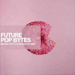 Samplestar - Future Pop Bytes