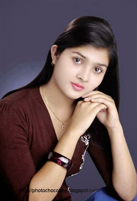 Natural Photo Shoot Of Cute  Gorgeous Desi Girls Unseen -7255