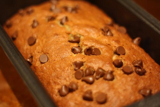 Resultado de imagen para pan con chispa de chocolate