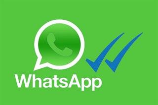 İnternetsiz-Whatsapp-kullanma