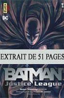 http://www.manga-news.com/public/manga_previews/batman/