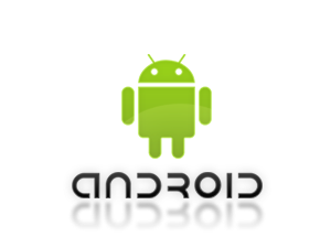 Android ( OS - Operating System / Sistem Operasi )