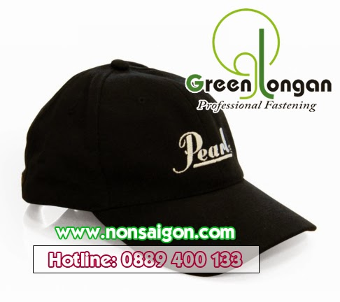 b526458a0e3 Promotional Baseball Cap Factory in Phnom Penh - Cap-Jacket-Bag-T ...