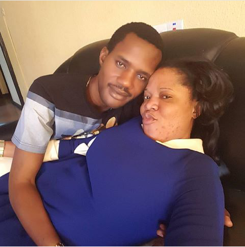Toyin Aimakhu's Transformation To Toyin Abraham: 3 Disturbing Questions Over Her Social Media Account Wipe
