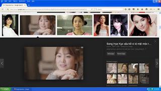 Laptop Kena Tumpah Air Minum Bagai Drama Korea