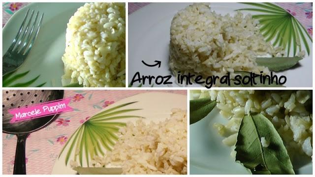 arroz-integral-garfo-prato-montagem