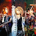 #Nota: Versailles, una muy esperada sorpresa