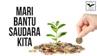 https://www.indometro-indonesia.com/p/donasi.html