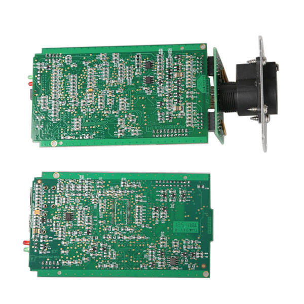 renault-can-clip-an2135sc-pcb-2 Original Renault CAN CLIP interface: Confirmed Drivers Software