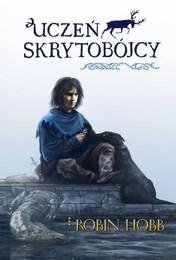 http://lubimyczytac.pl/ksiazka/228519/uczen-skrytobojcy