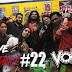 #LiveResistance Capítulo 22 - Invitados: Volumen 11